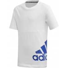 T-SHIRT ADIDAS TRAINING JUNIOR MUST HAVE BOS