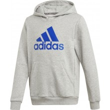 SWEAT A CAPUCHE ADIDAS TRAINING JUNIOR MUST HAVE BOS