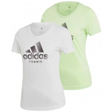 T-SHIRT ADIDAS FEMME CATEGORY TENNIS