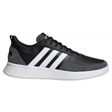 CHAUSSURES ADIDAS COURT 80S