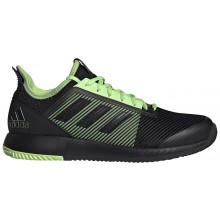 CHAUSSURES ADIDAS FEMME ADIZERO DEFIANT BOUNCE TERRE BATTUE