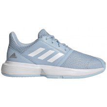 CHAUSSURES ADIDAS JUNIOR COURT JAM PARLEY TOUTES SURFACES