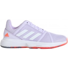 CHAUSSURES ADIDAS FEMME COURTJAME BOUNCE TOUTES SURFACES