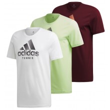 T-SHIRT ADIDAS CATEGORY LOGO