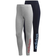 COLLANT ADIDAS TRAINING FEMME ESSENTIAL LINEAR
