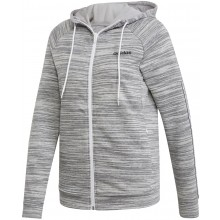SWEAT ADIDAS TRAINING FEMME