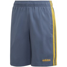 SHORT ADIDAS TRAINING JUNIOR ESSENTIAL 3S