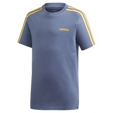 T-SHIRT ADIDAS TRAINING JUNIOR ESSENTIAL 3S