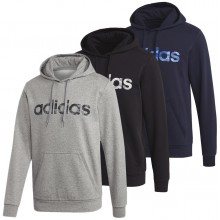 SWEAT A CAPUCHE ADIDAS TRAINING CAMO