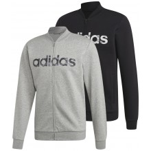 VESTE ADIDAS TRAINING CAMO