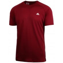 T-SHIRT ADIDAS JUNIOR CLUB