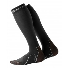 CHAUSSETTES SKINS COMPRESSION ESSENTIALS