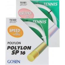 CORDAGE GOSEN POLYLON SP (12 METRES)