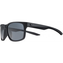 LUNETTES NIKE ESSENTIAL CHASER