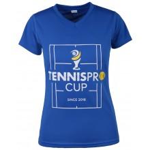 TEE-SHIRT TENNISPRO CUP