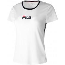T-SHIRT FILA FEMME LORENA
