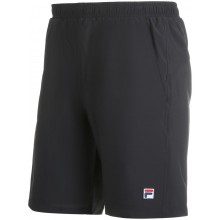 SHORT FILA CLUB SANTANA