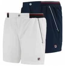 SHORT FILA STEPHAN