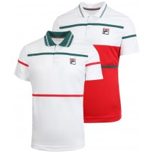 POLO FILA ALLAN ATHLETE