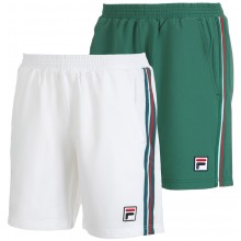 SHORT FILA ADAM