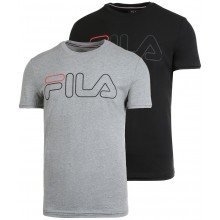 T-SHIRT FILA TOM