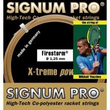 CORDAGE SIGNUM PRO FIRESTORM 1.20 (12 METRES)