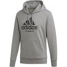 SWEAT ADIDAS CATEGORY TENNIS