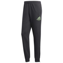 PANTALON ADIDAS CATEGORY TENNIS