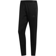 PANTALON ADIDAS TRUE TRAINING