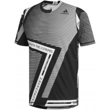 T-SHIRT ADIDAS PERFORMANCE MANCHES COURTES
