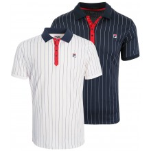 POLO FILA JUNIOR STRIPES