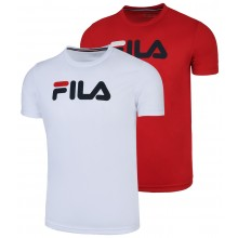 T-SHIRT FILA JUNIOR LOGO