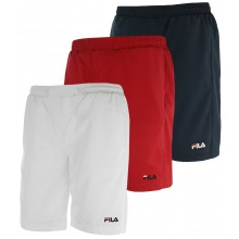 SHORT FILA CLUB JUNIOR SVEN