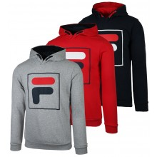 SWEAT FILA JUNIOR HARRY