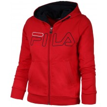 SWEAT FILA JUNIOR WILLIAM