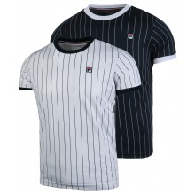 T-SHIRT FILA JUNIOR STRIPES