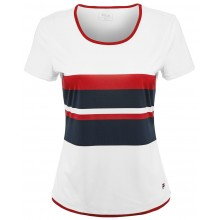 T-SHIRT FILA JUNIOR FILLE SAMIRA
