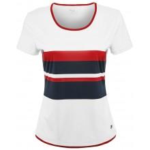Vêtement de tennis fila junior | Tennispro