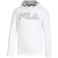 SWEAT FILA JUNIOR WILIAM