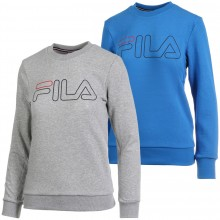 SWEAT FILA JUNIOR ROCCO