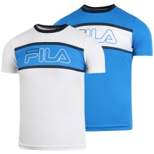 T-SHIRT FILA JUNIOR CONNOR