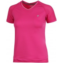 T-SHIRT FILA JUNIOR FILLE JOHANNA