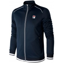 VESTE FILA JUNIOR BEN