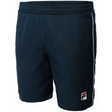 SHORT FILA JUNIOR LEON