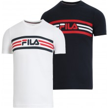 T-SHIRT FILA JUNIOR NICKY