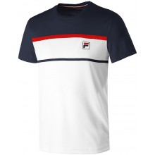TSHIRT  FILA JUNIOR STEVE