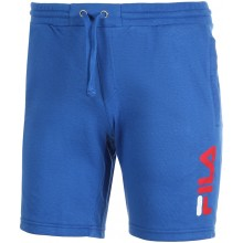 SHORT FILA JUNIOR ROBERT
