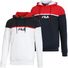 SWEAT FILA JUNIOR DAVID