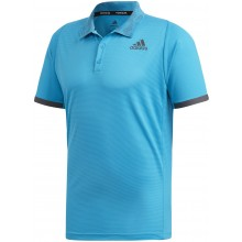 POLO ADIDAS PRIMEBLUE ATHLETES