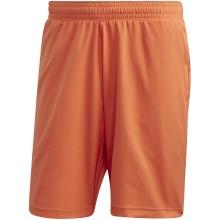 Short de tennis homme | Tennispro